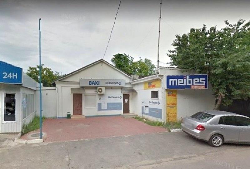 продажа магазина номер C-125644 в Киевском районе, фото номер 7